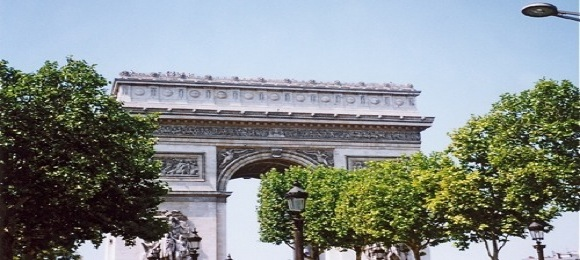 arc-de-triomphe-paris.jpg