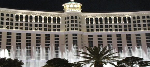 bellagio-fountains-las-vegas.jpg