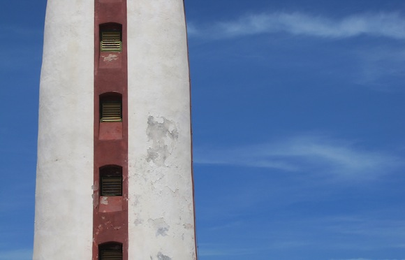 bonaire-lighthouse