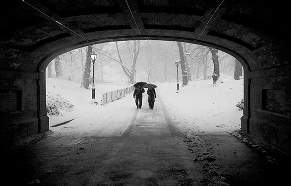 central-park-winter-tunnel