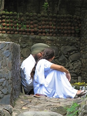 chandigarh-indian-couple