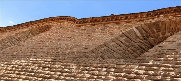 cusco-architecture.jpg