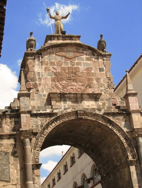 cuzco-cathedral.jpg