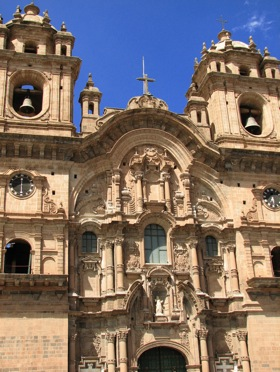 cusco-cathedral.jpg