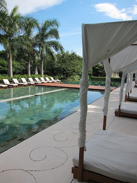 grand-velas-riveria-maya-resort
