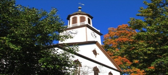 hudson-valley-church.jpg