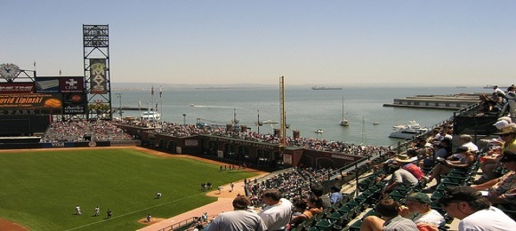 att-park-san-francisco-giants.jpg