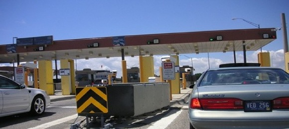 border-crossing-mexico-arizona.jpg