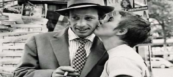 breathless-godard.jpg