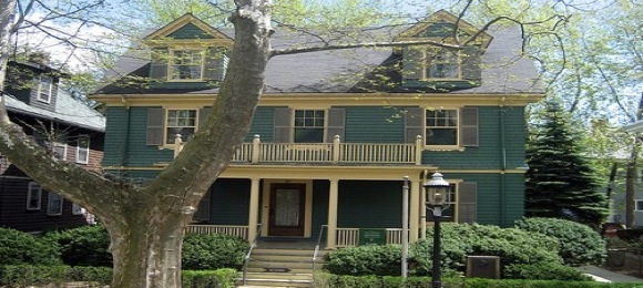 brookline-jfk-house.jpg