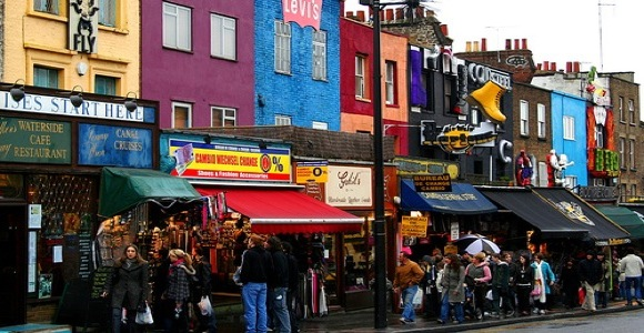 camden-market-london.jpg