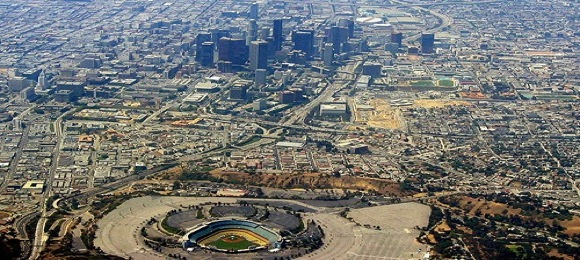 dodger-stadium-los-angeles.jpg