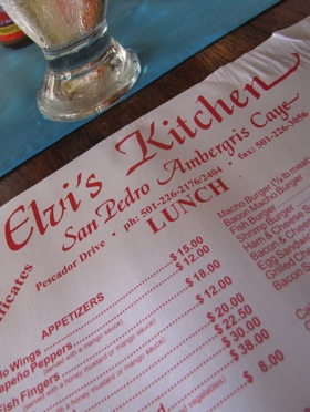 elvis-kitchen-belize.jpg