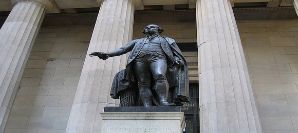 federal-hall-new-york.jpg