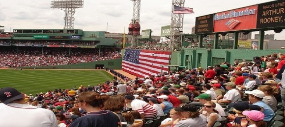 fenway-park-boston-red-sox.jpg