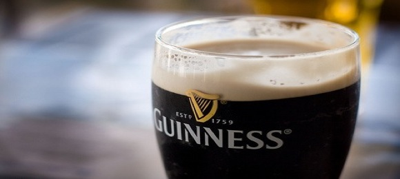 guinness-beer-pint.jpg