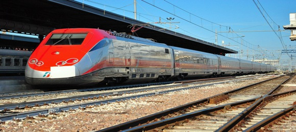 italy-high-speed-train.jpg
