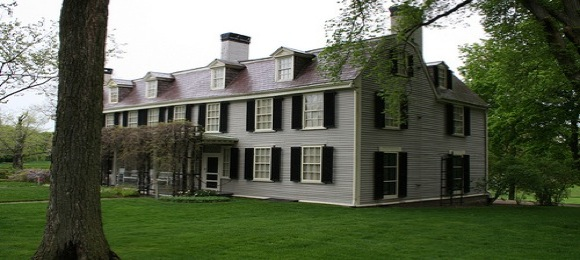 john-adams-house-peacefield.jpg