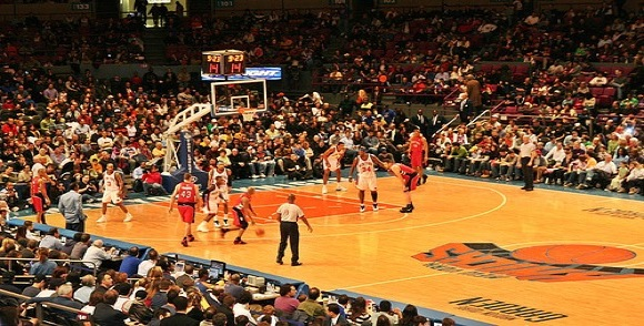 madison-square-garden-new-york-knicks.jpg