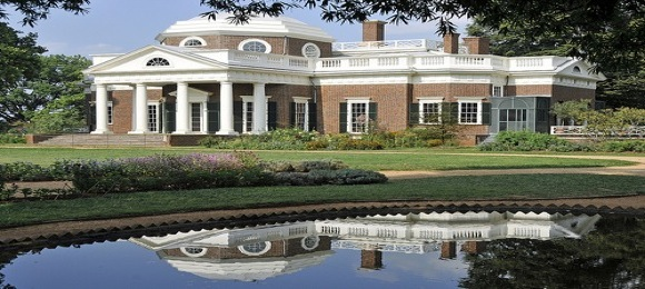 monticello-jeffersons-house.jpg