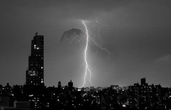 new-york-weather-lighting