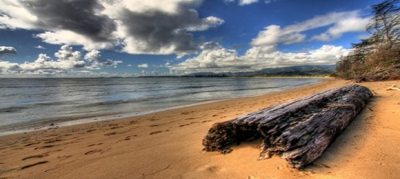 oahu-hawaii-beach.jpg