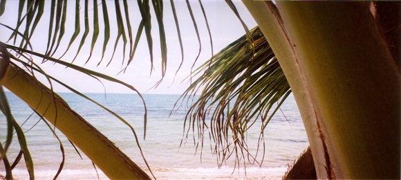 placencia-belize.jpg