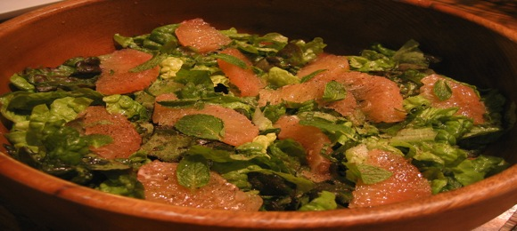 pomelo-salad-recipe.jpg