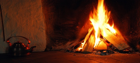 romantic-fireplace.jpg