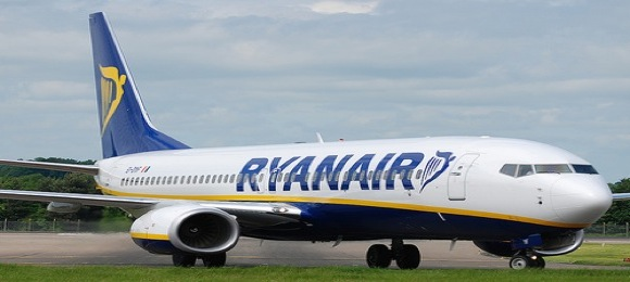 ryanair-flight-seats.jpg