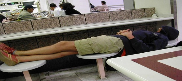 sleeping-mexico-city-airport.jpg
