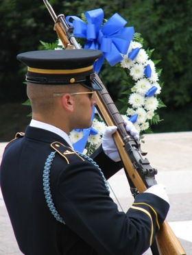 tomb-of-the-unknown-soldier-2.jpg