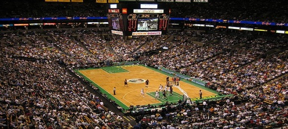 td-garden-boston-celtics.jpg