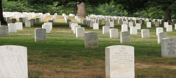 arlington-national-cemetery.jpg