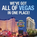 Shop BestofVegas for your Las Vegas Travel needs