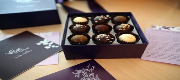 vosges-chocolate-new-york.jpg