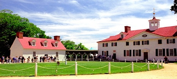 washington-house-mount-vernon.jpg